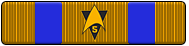 CO's Merit Award