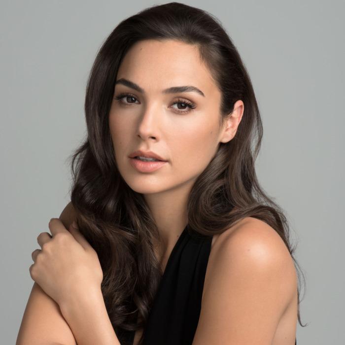Piper Abigail Seren